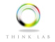 Think Lab: Seller of: tv, clothes, shoes, bags, gaming consoles, smartphones, beverages, jeans, glasess. Buyer of: tv, clothes, shoes, bags, gaming consoles, smartphones, beverages, jeans, glasess.