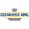 Clearance King: Seller of: pound line wholesale, pound line suppliers, pound line distributors, pound line wholesalers, pound line warehouse, pound line cash and carry. Buyer of: pound line, stock clearance.