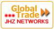 JHZ Networks Sdn Bhd