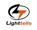 Lighttells Corporation Limited: Seller of: cm-100, coffee colorimeter, coffee roast degree analyzer.