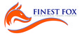 Finest Fox International Trade Company: Seller of: clothes, baby clothing, hot water bottles, bikes, livestock food, machinery, household appliances.