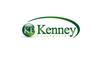 Kenney Enterprises: Seller of: product sourcing and supply, australian product supply and dropship for e traders, internatinal sourcing and supply. Buyer of: ipods, ps3, wii, dvds, australian wholesale directorys, affiliate residual income scheme.