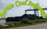 Borneo Coal & Minerals Indonesia: Seller of: steam coal, coal, iron ore, nickel ore, mining, batubara, sell steam coal. Buyer of: steam coal.