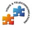 Voice & Telecommunications Co., Ltd.