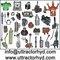 U & T Tractor Hydraulic Industries: Regular Seller, Supplier of: hydraulic, steering, massey ferguson, ford, fiat, john deere, deutz, zetor, escort.