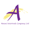 Amani Intertrade Company, LLC: Buyer of: bac 50, np 9, pine oil, olive oil, fragrances, chlorinated lime, beeswax, citric acid, labsa.
