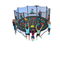 Tianli Fitness & Leisure Equipment Factory: Seller of: 12ft trampoline, 8ft trampoline, ab door, ab exercise, leg magic, 10ft trampoline, mini trampoline, swing chair, trampoline.