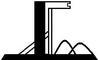 Egyptian Kuwaiti Co.: Seller of: calcium carbonate, coated calcium carbonate.