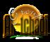 Al-tchadi Group: Regular Seller, Supplier of: hibiscus, cotton, groundnut, gum arabic, honey, maize, okra, sesame, sorghum.