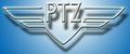 PTZ d.o.o.: Seller of: fuel pumps, injection fuel pumps, diesel fuel pumps, cooling water pumps, electrical heating stoves, feed pump, diaphragm fuel pump.