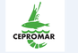 Cepromar S.A.: Seller of: mahi mahi, oilfish, pacific moonfish, south pacific hake, swordfish, tuna, yellow fin tuna, escolar.