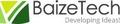 Baize Technology Pte Ltd: Seller of: web development, web design, mobile app development, web hosting, seo.