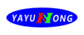 Yayuhong Optoelectronic & Technology Co., Ltd.: Regular Seller, Supplier of: led modules, led module, led strip, led injection module, outdoor led module, samsung led module, smd led module, power led module, high power led module.