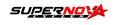 Changzhou True Power Machinery Co., Ltd.: Regular Seller, Supplier of: e-bike, e-scooter, electric vehicle, e-bike with lithium battery, 36v 10ah e-bike, folded e-bike.