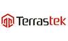 Terrastek (China) Group Ltd: Seller of: pesticides, agrochemicals, herbicides, insecticides, fungicides, fertilizers, tomato pastes, editable oil, npk.