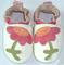Wuhan Babysmile Products Co., Ltd.: Seller of: baby shoes, baby boots, baby sandals, brand shoes, design shoes, squeaky shoes, infant shoes, baby footwear.
