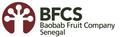 Bfcs Baobab Fruit Company Senegal: Seller of: baobab fruit pulp, baobab oil, baobab oxy oil, baobab seeds, baobab glycolic extracts, baobab hydroglyceric extracts, baobab fruits, baobab leaves, baobab seed endocarp. Buyer of: organic fruit, organic baobab fruit pulp, baobab oil, baobab extract powders.