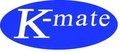 K-mate Electronics Co., Ltd.: Regular Seller, Supplier of: grid tie solar inverter, pv grid tie inverter, solar power inverter, rf match, grid-tied solar power inverter 38kw, grid-connected solar inverter 25kw. Buyer, Regular Buyer of: grid tie solar inverter, rf match, solar power inverter.