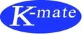 K-mate Electronics Co., Ltd.: Seller of: grid tie solar inverter, pv grid tie inverter, solar power inverter, rf match, grid-tied solar power inverter 38kw, grid-connected solar inverter 25kw. Buyer of: grid tie solar inverter, rf match, solar power inverter.