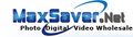 H&V Champion Trading Co., Ltd.: Seller of: bw filter, hoya filter, kenko filter, nissin flash, memory card, gps navigation, digital photo frame, flash diffuser, camera accessories.