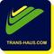Trans-Haus Co., Ltd.: Seller of: virtual office, translation services, business in poland, distributor, seller, agent.