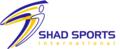 Shad Sports International: Seller of: boxing gloves, mma gloves, mma shorts, head guards, shinguards, thai pads, judo uniforms, karate uniforms, bjj uniforms.