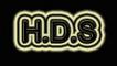 HDS Lighting Technology Co., Ltd.: Seller of: cree, home, led, dimmable 9w led bulb, led downlight, led panel, led sportlight, led tube, lighting.