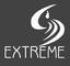 Extreme Illumination & Electronic Enterprise Co., Ltd: Seller of: festival lighting, fluorescent, indoor lighthing, lamp, led bulbs, led cup, led tube, miner lighting, residential lighting.