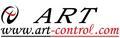 Art Beijing Technology Development Co., Ltd.: Seller of: pci-e, pxi, usb, pc104, pac, tablet pc, pc104, rtu, zigbee.