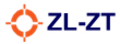 ShenZhen ZL-ZT Technology Co., Ltd.: Seller of: led infrared, led white light, led floodlight, led spotlight, led street light, led explosionproof lamp, led workshop lamp, led domelight, led engineering lamp. Buyer of: special and local products, led chip, power supply.