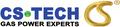 Century-success International Technology Co., Ltd.: Seller of: gas genset, gas pump, gas generator, natural gas, lpgng.