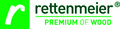 Rettenmeier Holding AG: Seller of: limber, sawn timber, construction timber, solid wooden panels, formwork products, decking, fences, cladding and exterior design, fresh unstraightened boards. Buyer of: different.