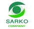 Sarko Company: Seller of: soap, perfumes, cosmetic, personal-care, home-care, women beauty products, razors shavers, skin care. Buyer of: soap, perfumes, cosmetic, personal-care, home-care, women beauty products, razors shavers, skin care.