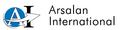 Arsalan International: Seller of: garden planter, storage racks, lanterns, fire pits, chimineas, metal pails, patio planters, nursery carts.