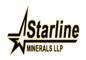 Starline Minerals LLP: Seller of: slabs, natural stone blocks, quartzite stone, slate tiles, granite, marble, sandstone, slate stone veneer, pearl mosaic.