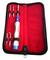 Dyno Surgical Instruments: Regular Seller, Supplier of: surgical instruments, dental instruments, beauty instruments, vaterinary instruments, scissors, dental pliers, examination set, manicure instruments, tc instruments.