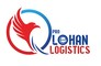 Prolohan Logistic