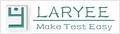 Laryee Technology Co. ,  Ltd: Regular Seller, Supplier of: universal testing machine, impact testing machine, hardness tester, testing machine, micro tester, vickers tester, rockwell tester, brinell hardness tester, testing instrument.