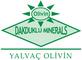 Dakduklu minerals: Seller of: olivine, olivine sand, bauxite.