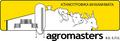 Agromasters LTD: Seller of: milking parlours for cows, milking parlours for sheep, feeding systems, sylos, beds and matresses, scrapersa.