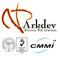 Ark Development: Seller of: taqat for strategic management.