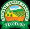 Tecofood: Seller of: berries, frozen berries, frozen blueberry, blueberry, frozen fruit, frozen aronia, frozen elderberries, frozen lingonberries, frozen blackberries.