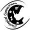 Chanel's Herps: Seller of: reptiles, snakes, lizards, tarantulas, scorpions, centipedes, turtles, tortoises, african cichlids. Buyer of: turtles, tortoises, snakes, african cichlids, parrots.