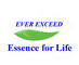 Ever Exceed Imp. & Exp. Co., Ltd.: Seller of: stevia, stevioside, liquid glucose, dextrose monohydrate, dextrose anhydrous, maltodextrin, mannitol, xylitol, erythritol.