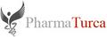 PharmaTurca Pharmaceutical Warehouse: Seller of: anti-cancer drug, dermal filler, human growth hormone, medicines, pharmaceuticals, syrups, medical ampules, antibiotics.