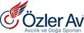 Ozler Av: Seller of: shotgun, semi-automatic shotgun. Buyer of: air rifle, shotgun, ammunition, air pistol.