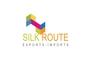 Silkroute Exim Pvt. Ltd.: Seller of: pharmaceutical products, medicines, antibiotic medicines, antiallergic medicines, antiviral medicines, antimalarial medicines, antifungal medicines, nutritional supplements, antiinflamatory medicines. Buyer of: rice, parboiled rice, basmati rice, non basmati rice.