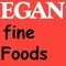 Egans' Fine Foods: Seller of: aptamil, nutrilon, mellin, heinz, organix, cow gate, baby formula, baby fruit juice.