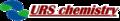 URS Chemistry Ltd: Seller of: herbicide, fungicide, insecticide, acaricide, plant growth regulator, agrochemicals, pesticides.