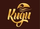 Kugu Chocolate & Candy: Seller of: compound chocolate, soft candy, hard candy, chocolate, candy, confectionery.